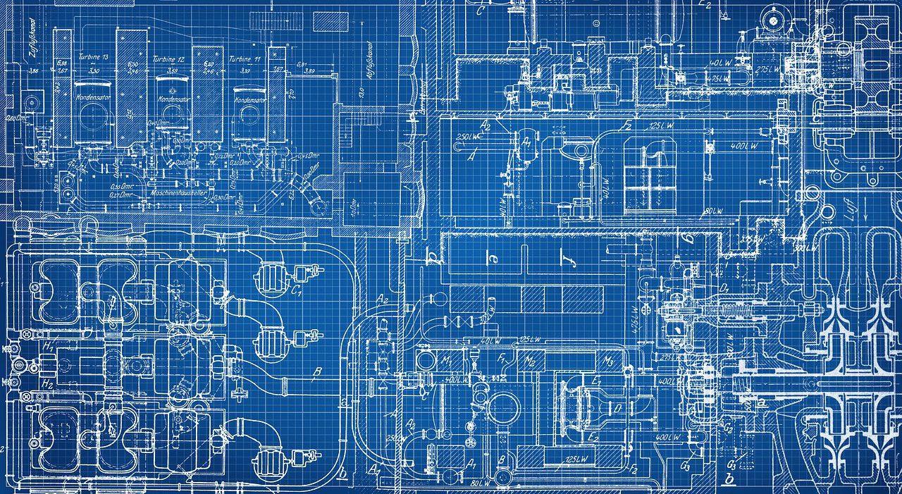 blueprint, technical, drawing-4056027.jpg