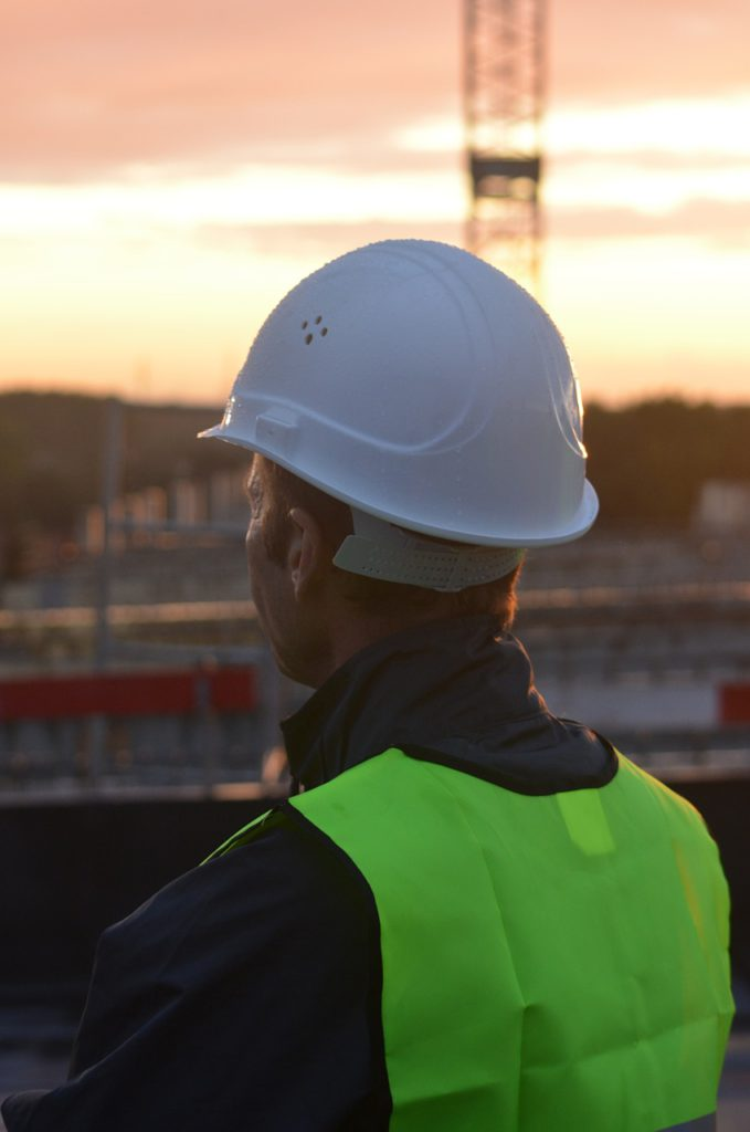 construction worker, man, people-956495.jpg