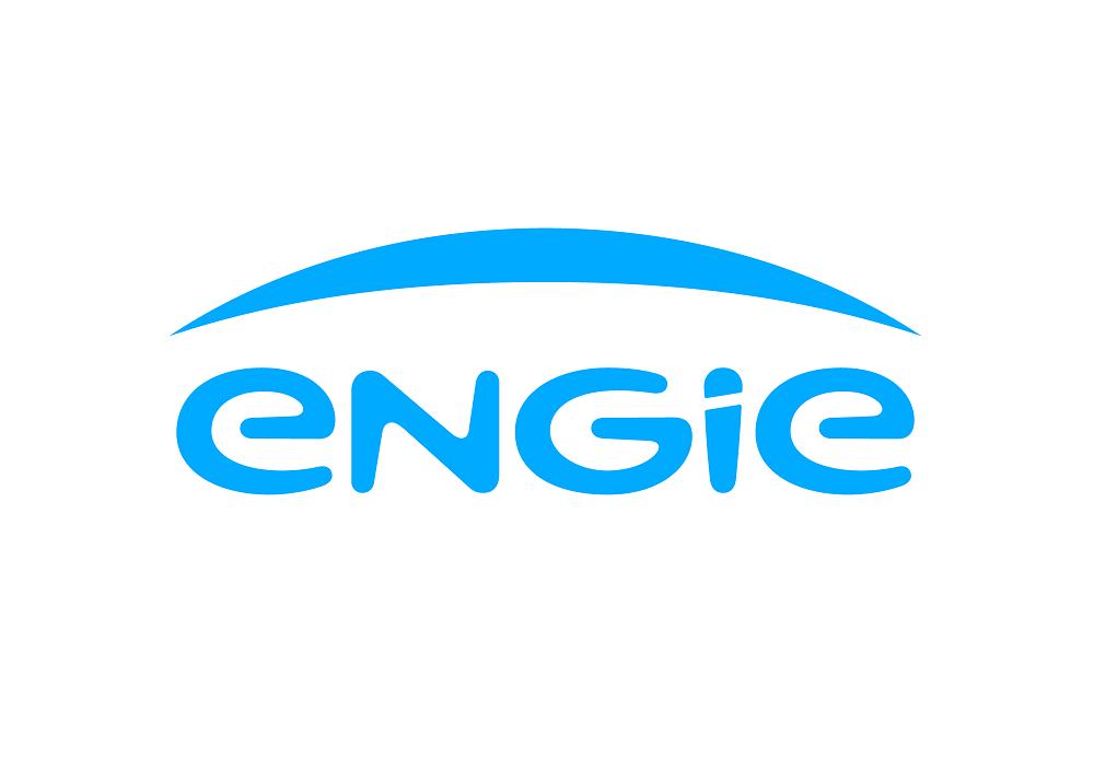 engie (1)