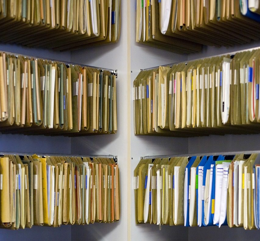 files, archive, organization-3859389.jpg