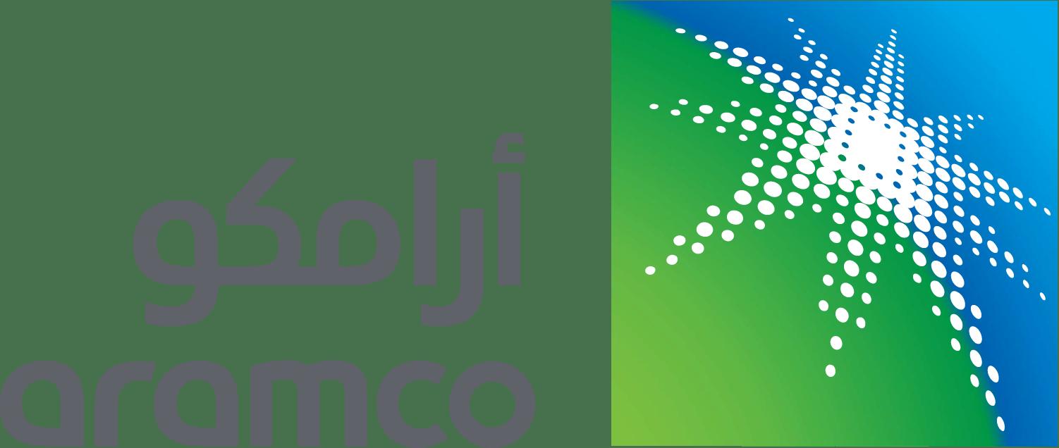 saudi_aramco_logo-freelogovectors.net_